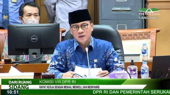 Elite PAN Tunggu Pernyataan Jokowi Soal Komposisi Koalisi