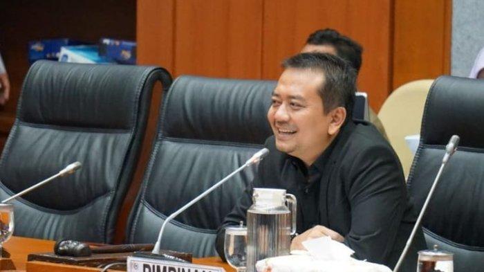 Ketua Komisi X DPR Sayangkan Slot Sejuta PPPK untuk Guru Honorer Hanya Terisi 50 Persen