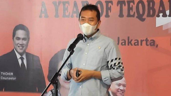 Ketua Komisi X DPR: Banyak Kejanggalan, Kemendikbud Harus Tarik Kamus Sejarah RI