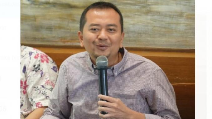 Komisi X DPR Sebut Lebih Baik Anggaran POP untuk Bantu Siswa Tak Mampu Beli Pulsa dan Gawai