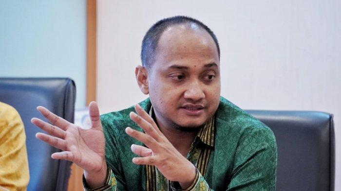 Data 279 Juta Penduduk Indonesia Bocor, Ketua Komite I DPD RI Minta RUU PDP Segera Disahkan