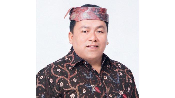 Pengurus MES Terbentuk, Ketua Komite IV DPD RI Anggap Tidak Sejalan dengan Sejarah