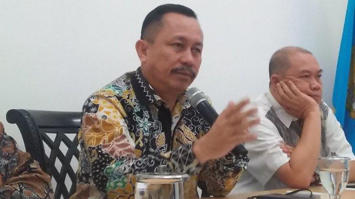 Komnas HAM Nilai Hukuman Mati Bukan Solusi Pemberantasan Korupsi