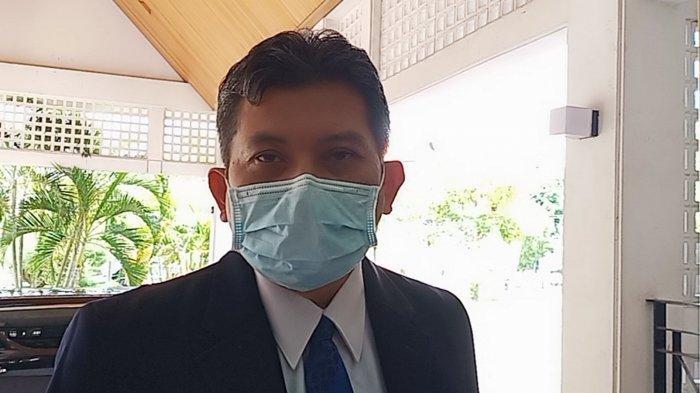 Kemenristek: Jika Ada Dana Rp 10 Triliun, Indonesia Tak Perlu Impor Vaksin dari China