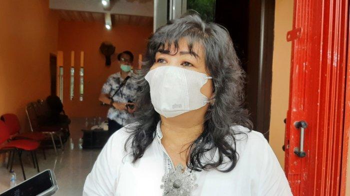 Atty Sommadikarya: Emak-emak Jangan Tergiur Arisan Paket Lebaran Bodong