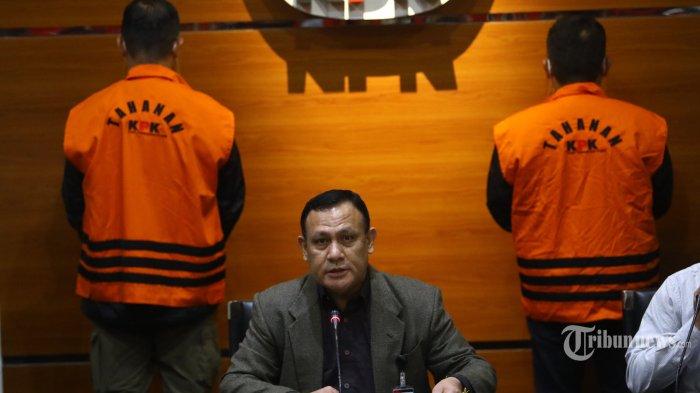Muhammadiyah Harap Insiden Penembakan 6 Pengikut Rizieq Shihab Tak Tutup Isu Korupsi di Masa Pandemi