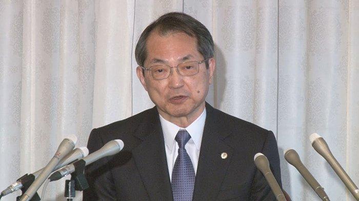 Hari Konstitusi Jepang, Kasus yang Melibatkan Keluarga Semakin Banyak