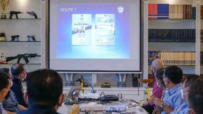 IMI Terbuka Bagi Semua Kalangan Untuk Majukan Prestasi Olahraga Otomotif Indonesia
