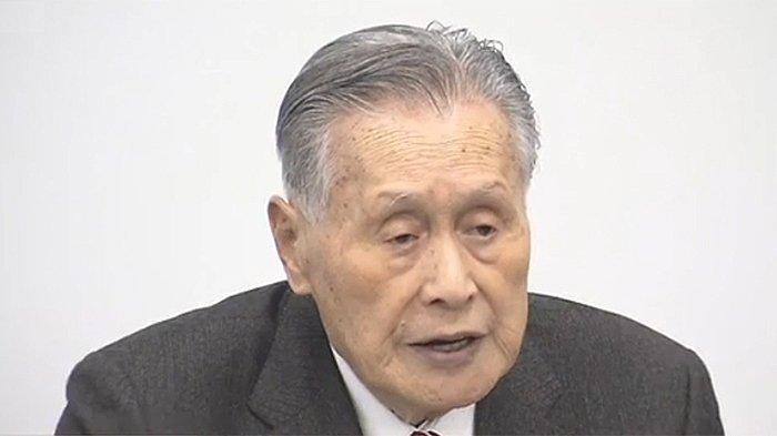 PM Shinzo Abe Berencana Hadiri Start Awal Relay Obor Olimpiade di J Village Fukushima Jepang
