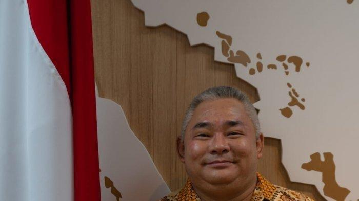 Paskahan Diaspora Katolik Indonesia Sedunia, Turut Doakan Korban Bencana di NTT