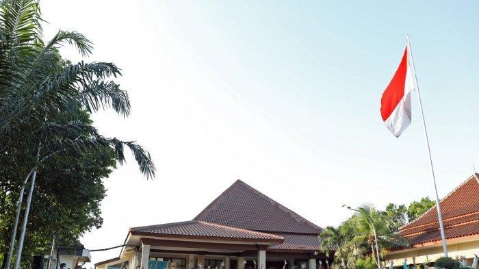 Ketua Satgas Pastikan Perawatan dan Fasilitas Pasien Isoman di Rumdin Wali Kota Semarang