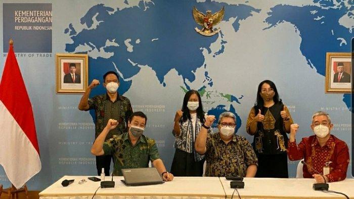 Aprindo Tak Masalah PPKM Sebagian Jawa - Bali, Tapi Meminta Tidak Ada Pelarangan Operasional Mal