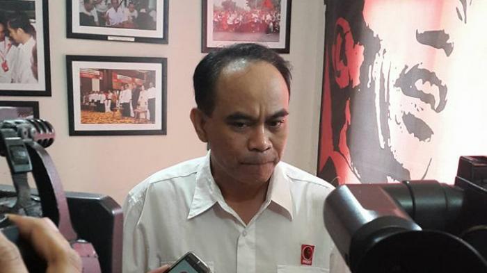 Ketua Umum Projo Budi Arie Setiadi: Arah Pemerintahan Jokowi Sudah Benar
