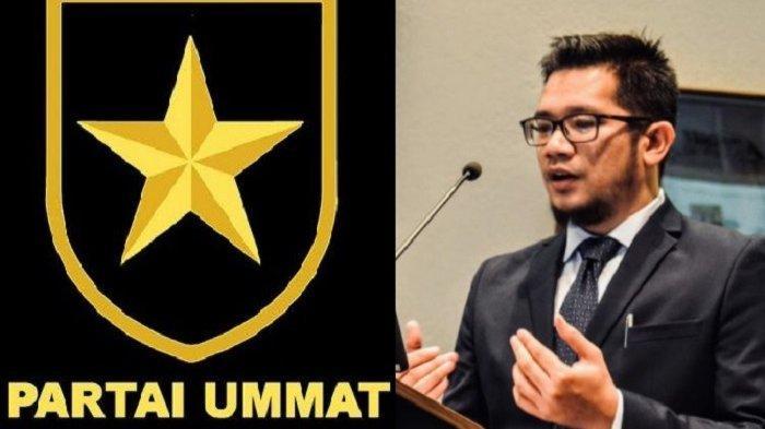 Pengamat Ingatkan Partai Ummat Jangan Gas Pol Jadi Oposisi di Awal