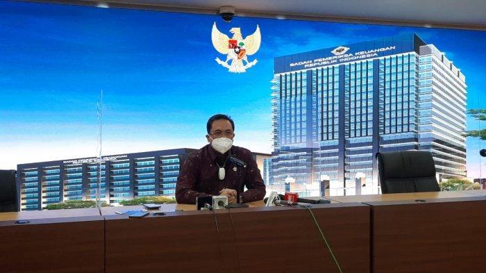 Ketum PBSI: Federasi Bulutangkis China Ikut Kecewa Atas Insiden yang Menimpa Indonesia