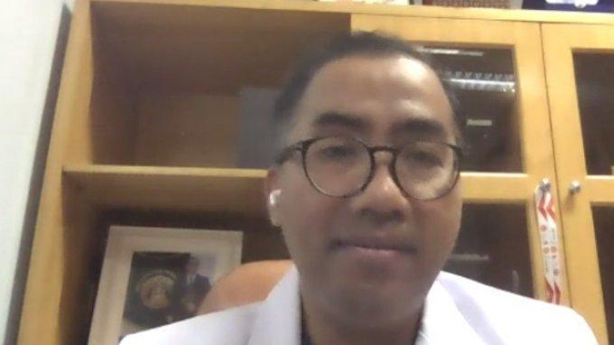 PERKI: Jaga Kesehatan Jantung dengan Memanfaatkan Inovasi Teknologi dan Digital