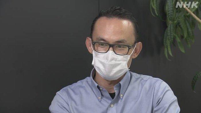 Kelompok Medis Jepang Kumpulkan Dokter Luar Tokyo untuk Kunjungi Pasien ke Rumah-rumah
