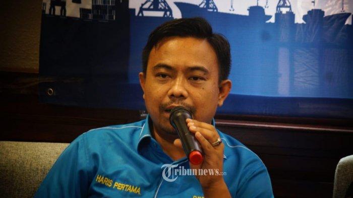 Gubernur Ali Mazi Diminta Tidak Hadiri Musda KNPI Sulawesi Tenggara