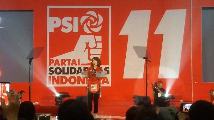 PSI, Kalian Tak Sendiri!