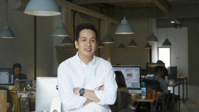PRO Account, Inovasi Baru Printerous di Industri Percetakan
