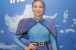 Pernah Menang, Kezia Warouw Kecewa Dua Finalis Puteri Indonesia Diduga Terseret Prostitusi Online