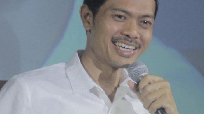TGB Zainul Majdi Pilihan Ideal Jokowi Jadi Kemendikbudristeki Jika Ada Reshuffle Kabinet