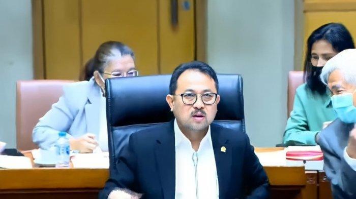 PAN Minta Mahkamah Agung Proses PK Sengketa Pilkada Bandar Lampung
