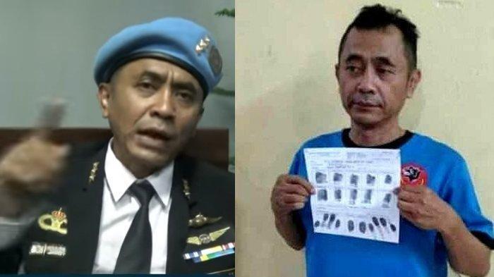 Komisi III DPR Soroti Sunda Empire, Kapolri: Lagi Banyak yang Ingin Jadi Raja