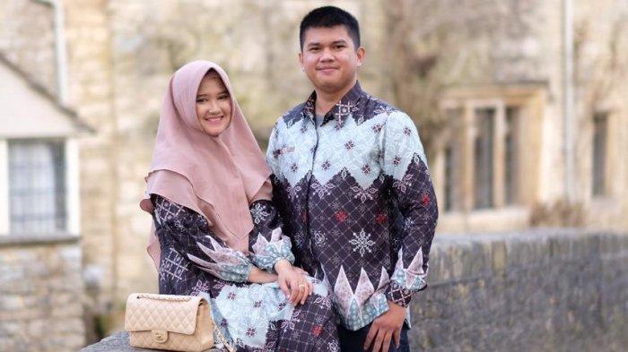 Pilihan Busana Muslim Pria dan Wanita yang Cocok Dikenakan saat Hari Raya Idul Adha