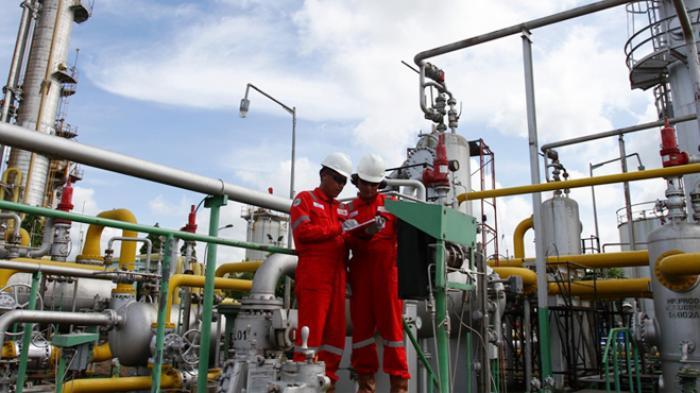Pengamat: RDMP Balikpapan Bisa Suplai Kebutuhan BBM Wilayah Kalimantan