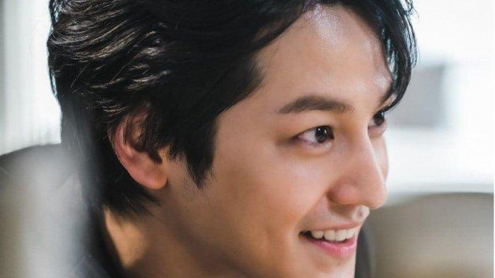 Profil Kim Bum, aktor Korea Selatan yang membintangi Law School.
