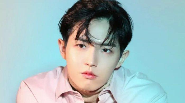 Kim Jae Hwan Dikonfirmasi Comeback April Tahun Ini, Gosipnya Rilis Album Baru