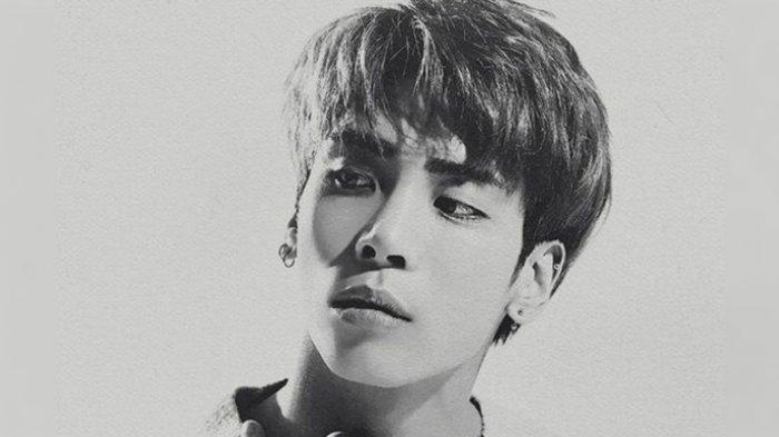 Keluarga Jonghyun SHINee Dirikan Yayasan untuk Artis Muda