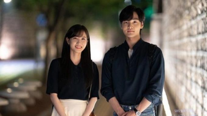 Dari Cerita Persahabatan hingga Kisah Cinta Romantis, Ini 5 Drama Korea Musikal yang Buat Baper