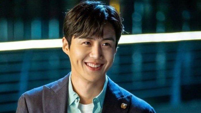 Kim Seon Ho Ngaku Sakit Hati Karena Diputus Sang Mantan Cuma Lewat Pesan Singkat