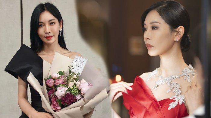 Perjalanan Karier Kim So Yeon, Pemain Drama The Penthouse yang Memenangkan Baeksang Arts Awards 2021
