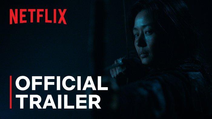 Trailer Terbaru Kingdom: Ashin of the North, Dibuka dengan Penemuan Puluhan Mayat di Pyesa-gun