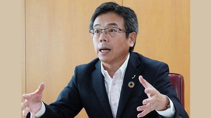 Tarif Listrik Tidak Diturunkan, Kena Pemeriksaan Komisi Perdagangan Adil Jepang