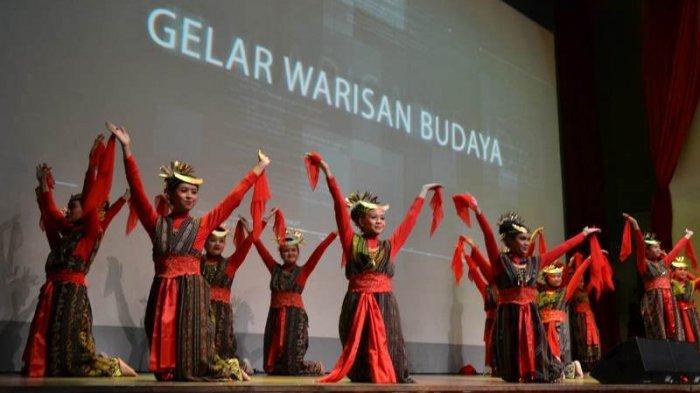 Dampak Globalisasi bagi Perubahan Perilaku Masyarakat Indonesia
