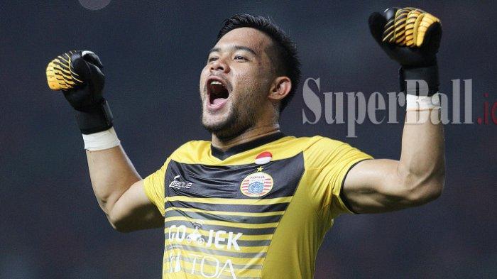 Pilihan Kapten Timnas Indonesia di The Best FIFA Football Awards 2020 Jadi Olok-olok Netizen