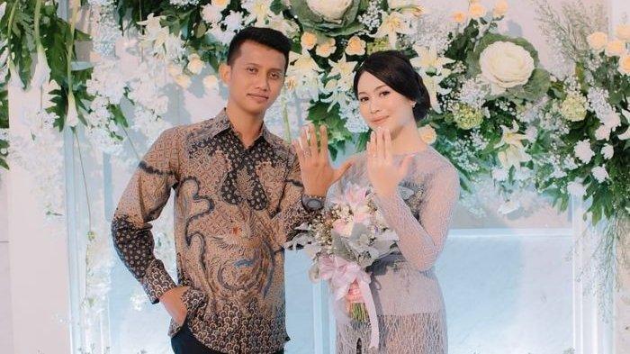 Kisah Cinta Putri Bupati Subang dan Ajudan: Tak Pernah Kenalan, si Pria Suka pada Pandangan Pertama