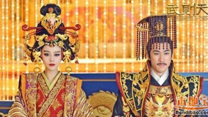 Sebelum Naik Tahta, Kaisar China Harus Tiduri 121 Wanita Selama 15 Hari, Gini Cara Mengaturnya