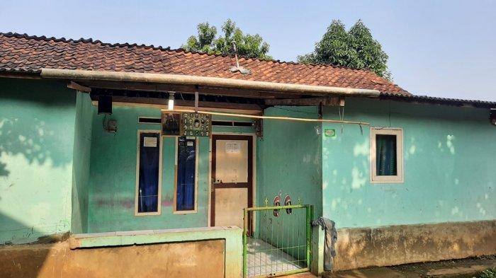 Kisah Penebar Isu Babi Ngepet di Desa Ragajaya Bogor, Begini Kisahnya