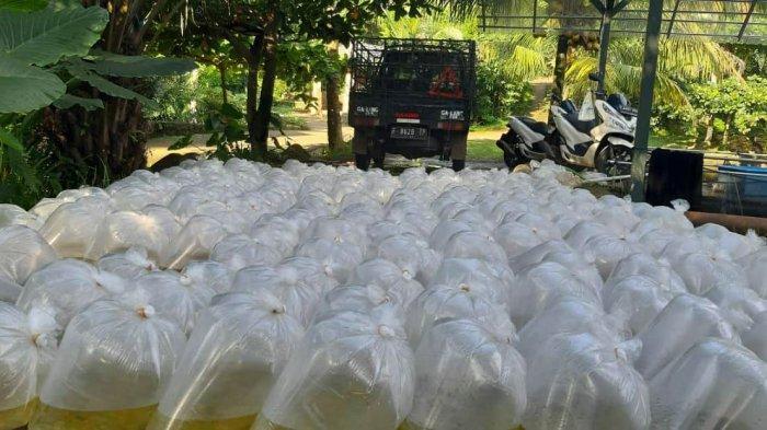 KKP: Perikanan Budidaya Tumbuhkan Perekonomian Daerah di Banjarnegara
