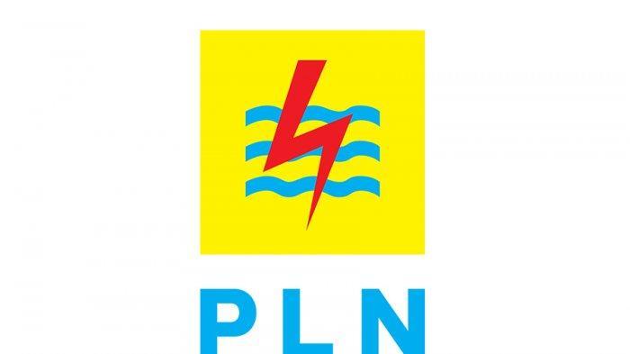Tidak Lagi Login www.pln.co.id: Listrik Gratis PLN Jadi Diskon 50 Persen untuk Bulan April-Juni 2021