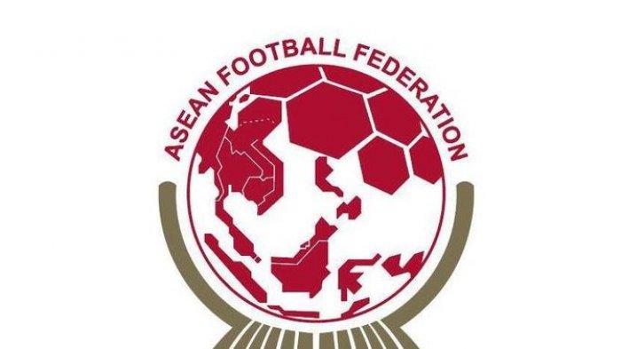 Resmi, Piala AFF 2020 Ditunda hingga Tahun 2021