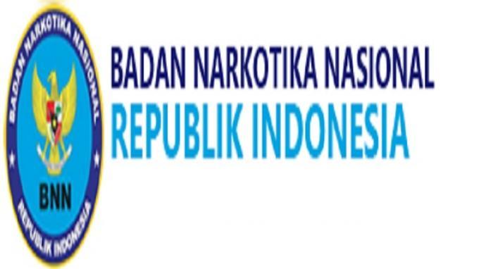 Kliping Harian BNN Edisi Jumat 11 November 2016