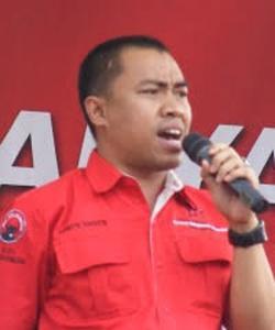 Ketua DPN Repdem: Menteri Yuddy Bikin Gaduh