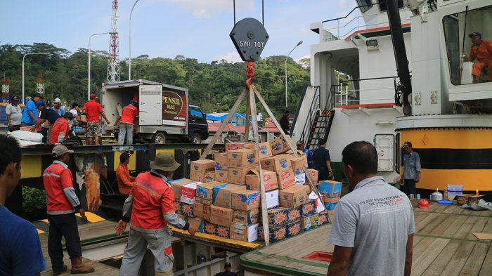 Meski Dilanda Krisis Ekonomi, Venezuela Bakal Sumbang 10 Juta Dollar AS untuk Bencana Sulteng