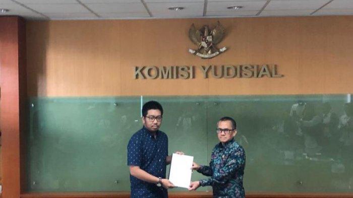 4 Alasan Hakim Pembebas Syafruddin Arsyad Temenggung Dilaporkan ke KY